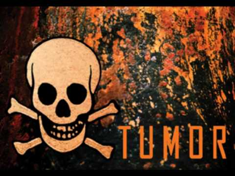 Tumor - Tte alle