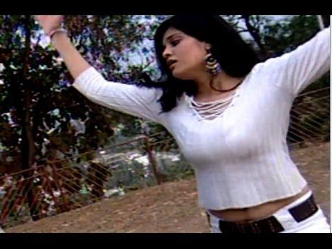 Tuzya Pankhavaruniya   Marathi Hot Song video