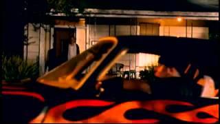 Gospel Hill (2008) - Official Trailer