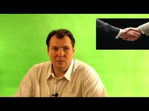 Лавров Андрей: Гороскоп-2011 Весы