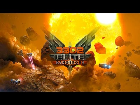 3302 Elite Dangerous - Formidine Rift, Jaques Repaired, BBC, Small Worlds