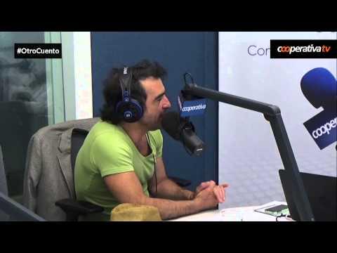 Jorge Alís Compartió Detalles Del Espectáculo mate Con Huesillo video