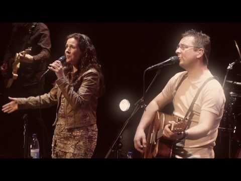 Mooie dag (live) - Marcel & Lydia Zimmer