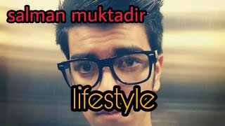salman muktadir lifestyle | income,house,girlfriend,car and others | by BD LIFESTYLE TODAY