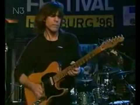 Mike Stern - One Liners