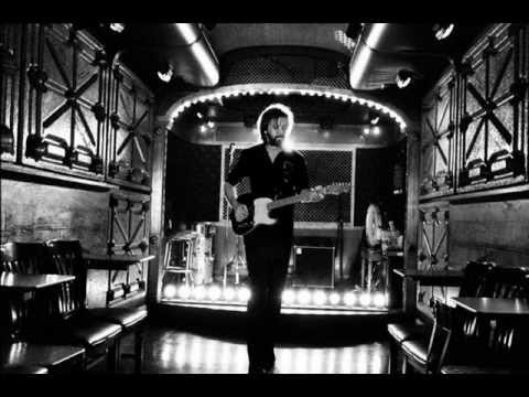 Ronnie Dunn - King Of All Things Lonesome