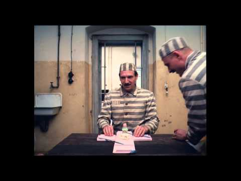 THE GRAND BUDAPEST HOTEL TV Spot: