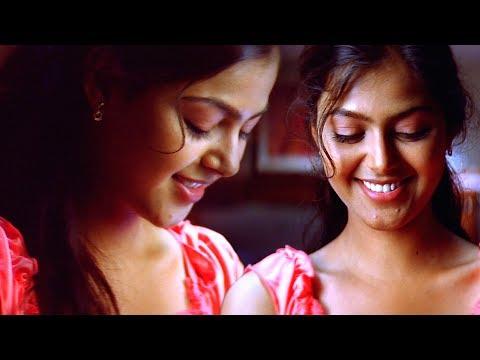 Monal Gajjar Attractive Scene    Latest Telugu Movie Scenes    TFC Movies Adda