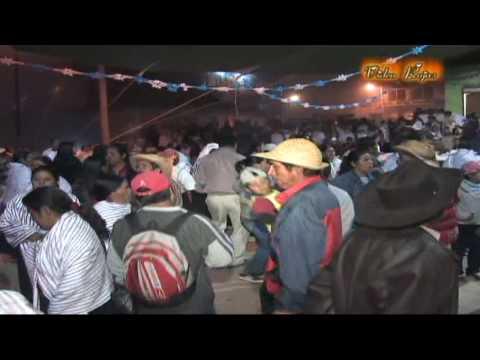 grupo musical conquistador en tamazulapam mixe