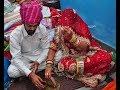 MEHNDI BAATNE KI RASM RAJASTHANI ROYAL RAJPUTI WEDDING RITUALS mp3