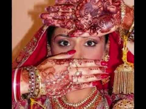 Top Mehndi Song video