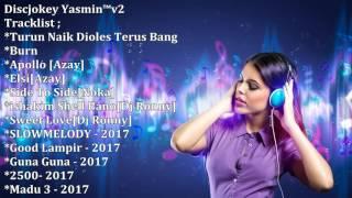 download lagu Dj Bass Santai Turun Naik - Dijamin Enak Banget gratis