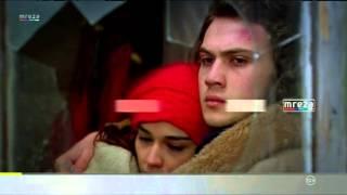 Kako vrijeme prolazi - 78. epizoda (TV 1)