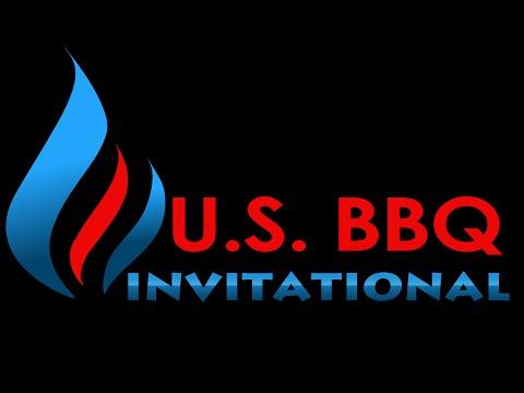 US BBQ Invitational World Championship