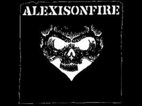 alexisonfire biography essay Night verses from the gallery of sleep out now artists news releases tour dates videos store about mailing list street team rory records.