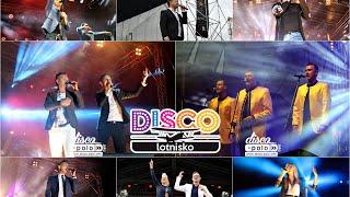 Relacja: Disco Lotnisko - Płock 2015 (Disco-Polo.info)