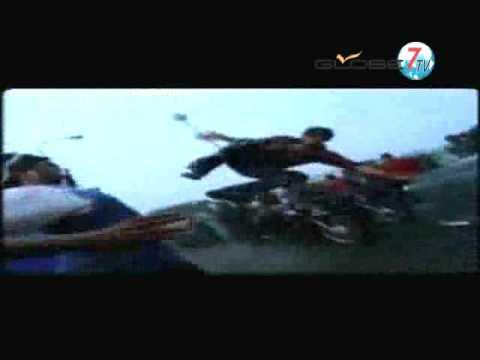 Thenavattu is listed (or ranked) 26 on the list The Best Saranya Ponvannan Movies