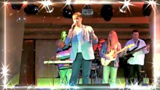 Дмитрий Прянов - Ты моя звезда