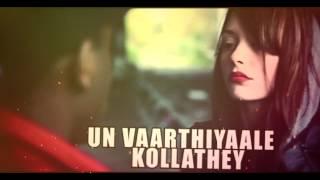 Ennala Marakka Mudiya Villai hd 1080p by(vaigai Hari)..