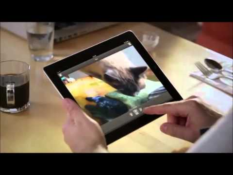[Best Price] Dropcam Pro Wi-Fi Wireless Video Monitoring Camera