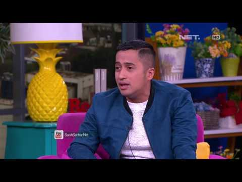 download lagu Cara Irfan Hakim Mengajarkan Anak gratis