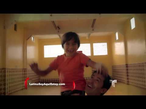 Los talentos de Telemundo se enorgullecen en llevar el legado de la ...