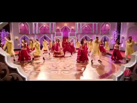 Jamai 420-Official-full Hd video song-Title song-
