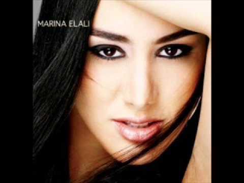 Marina Elali - Sabiá