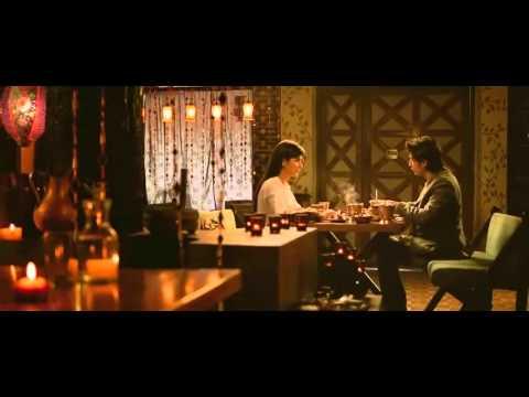 Kaisa Yeh Ishq Hai Song (katrina Kaif, Imran Khan,rahat Fateh Ali Khan) Mere Brother Ki Dulhan video