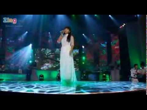 Nỗi Buồn Hoa Phượng - Quỳnh Dung ( Liveshow Quang Lê - Hát Trên Quê Hương ) video