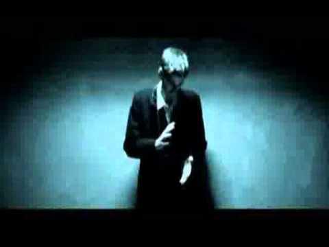 Dredg - Jamais Vu (unofficial video)
