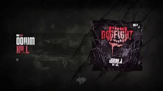 [DOG039] Odium - Kill