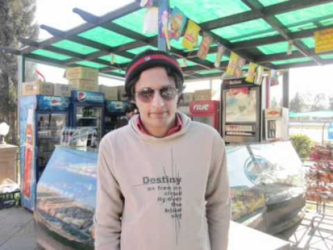 Main Jahaan Rahoon Rhat fateh Ali Khan.main Jahaan Rahoon Main...