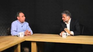 Ali Akel ile muhafazakar Kürtler'in 1 Kasım'daki tercihini konuştuk
