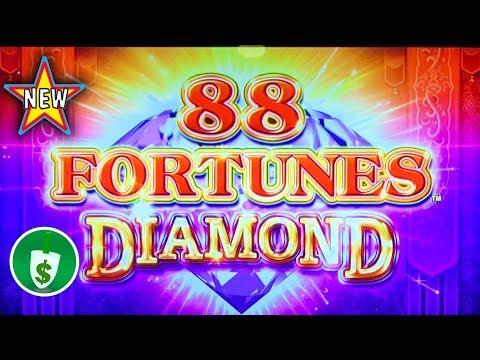 20 pound free bingo no deposit
