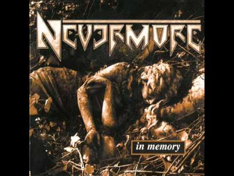 Nevermore - Matricide