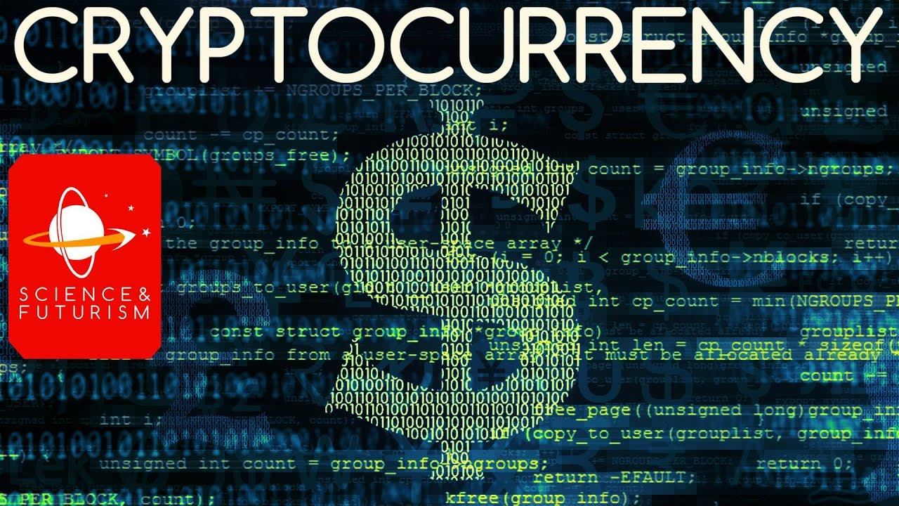 How To Chose An E-currency Exchanger maxresdefault