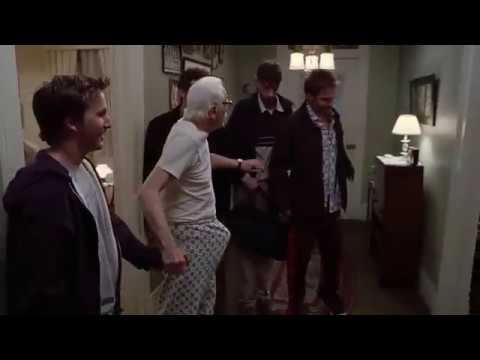 old man tite penis. thumbnail