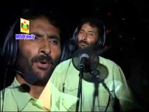 New Talented Singer in Bandipora (BASHIR BANDIPORE)