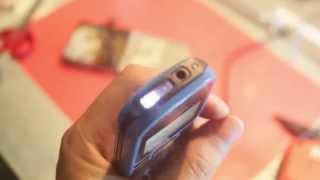 Cách độ led thông báo nhấp nháy cho điện thoại 1280