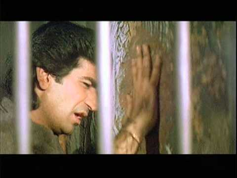 Wafa Na Raas Aayee Full Song Bewafa Sanam- Hits of Attaullah...
