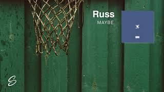 download lagu Russ - Maybe Prod. Scott Storch gratis