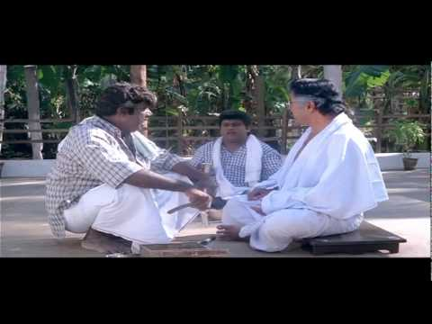 Ponnumani Karthik Tamil Full Movie video