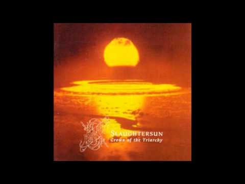 Dawn - To Achieve The Ancestral Power
