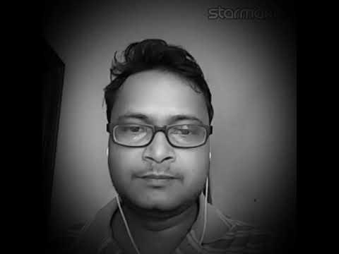 Cover Khushiyan Aur Gham Saheti Hai|Mann|Anuradha Paudwal And Udit Narayan|Palash Mazumder