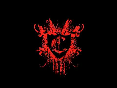 Caliban - Certainty Corpses Bleed Cold