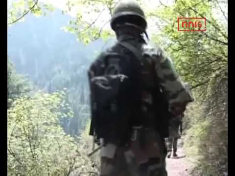 One Militant, One Jawan Killed In Kupwara Encounter