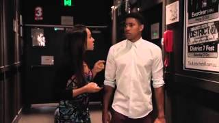 Dance Academy Season 3 Episode 11 Start Of An Era FULL EPISODE