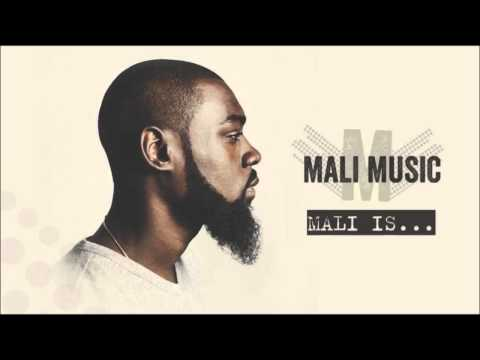 New Mali Music   Mali Is  (FULL ALBUM)