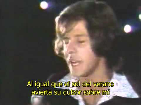 The Archies Sugar Sugar  By Bruno Vojni  Subtitulada En Español video